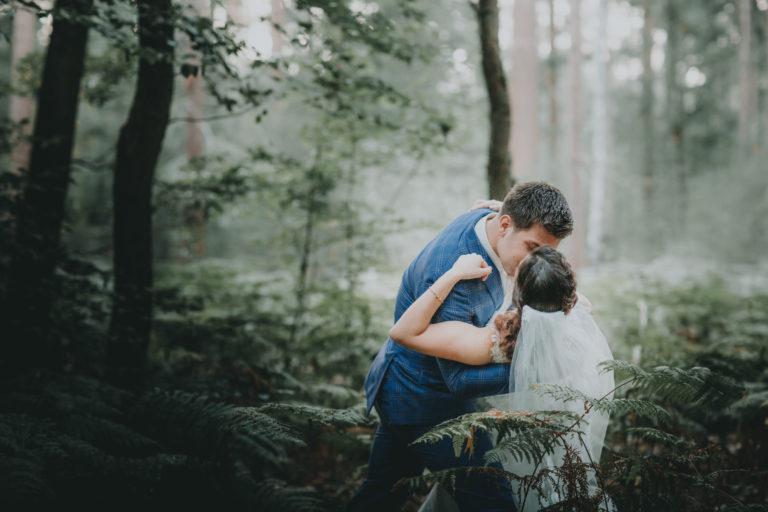 heartfelt_photografie bruiloftsfotografie loveshoot zwangersschapsfotografie fotoshoot