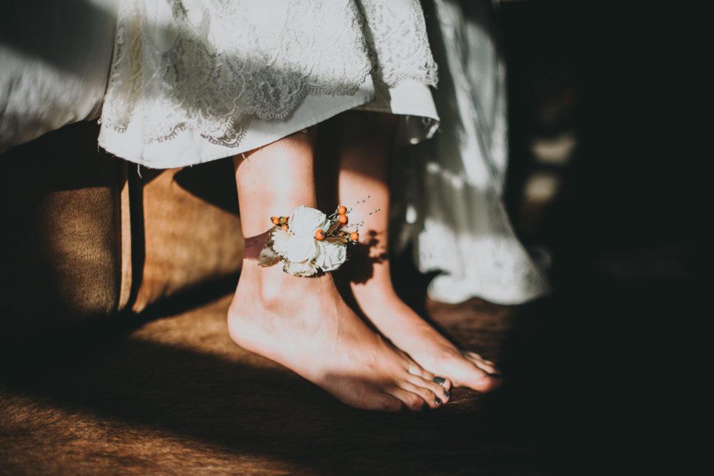 fotoshoot bruidsreportage trouwreportage indiewedding bohobride fort_vechten mother_goose