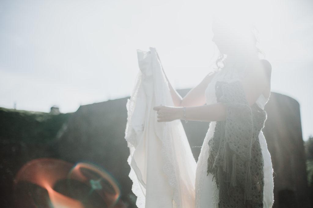 Heartfelt_photography trouwen verloofd bruidsfotografie trouwfotograaf