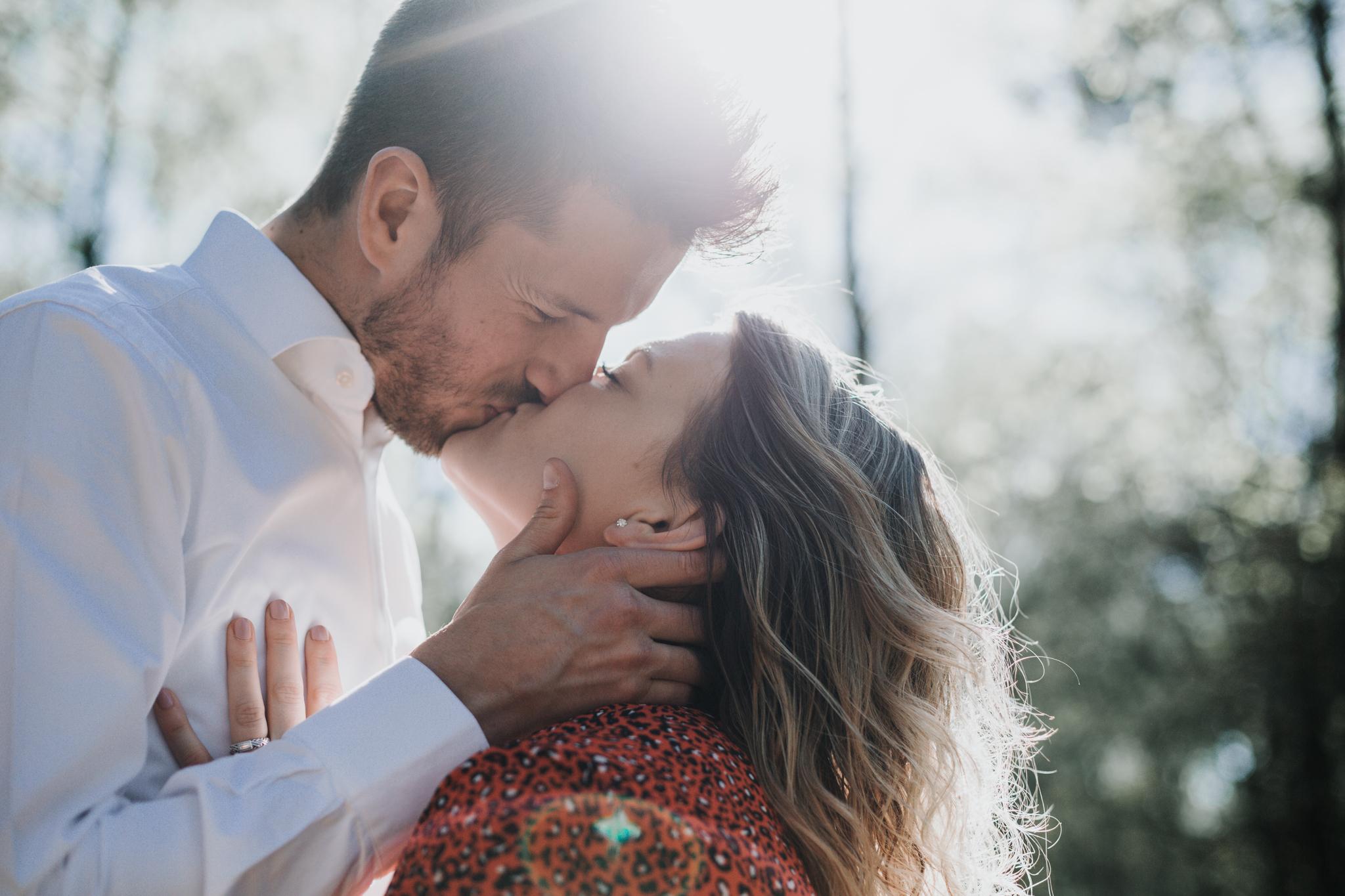 Heartfelt_Photography Trouwen trouwplannen verloofd bruidsfotografie trouwfotograaf trouwdag trouwjurk trouwfotografie