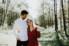 Heartfelt_photography Loveshoot bruidsfotografie verloofd