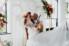 Bruidsfotograaf bruidsfotografie trouwfotograaf trouwfotografie bruiloft verloofd