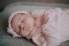 Heartfelt_photograpy Newborn fotoshoot Newborn_fotoshoot newbornfotografie babyshoot