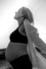 Heartfelt_photography Zwanger Zwangerschapsfotografie Zwangerschapsshoot