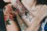 Heartfelt_photography fotograaf bruidsfotografie
